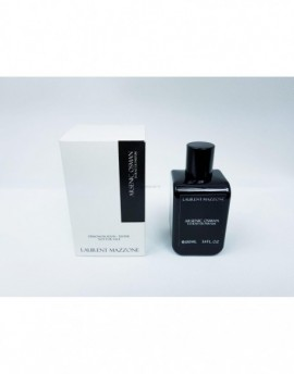 LAURENT MAZZONE ARSENIC OSMAN 100ML EDP