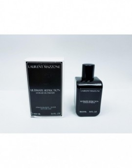 LAURENT MAZZONE ULTIMATE SEDUCTION 100ML EDP