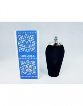 V CANTO MIRABILE 100ML EDP