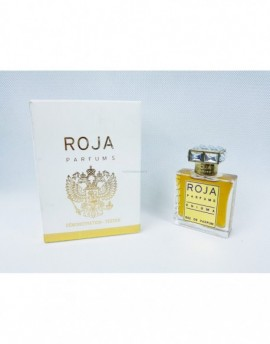 ROJA ENIGMA 50ML EDP