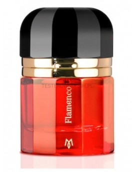 RAMON MONEGAL FLAMENCO 75ML EDP