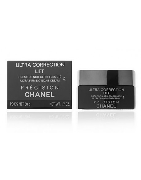 KREM CHANEL PRECISION ULTRA CORRECTION LIFT 50G