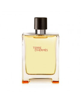 HERMES TERRE D'HERMES EDT 30 ML TRAVEL EDITION -