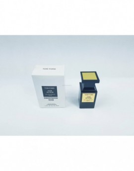 TOM FORD NOIR DE NOIR UNISEX 50ML EDP