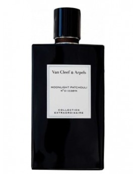 VAN CLEEF & ARPELS MOONLIGHT PATCHOULI 75ML EDP