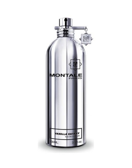 MONTALE PARIS VANILLA EXTASY 100ML EDP