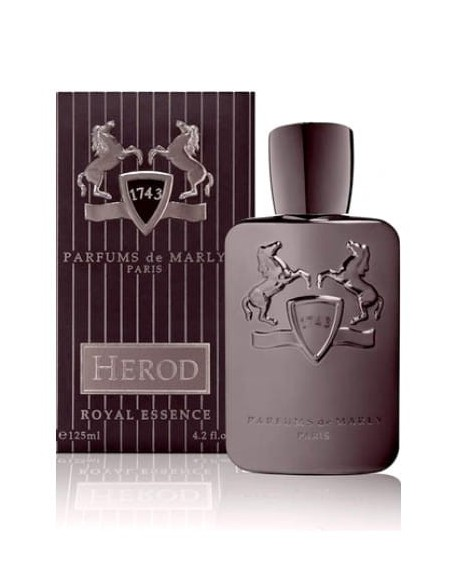 PARFUMS DE MARLY HEROD 75ML EDP