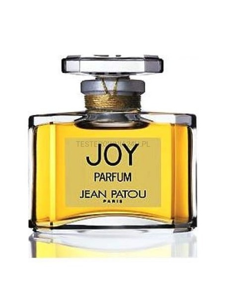 JEAN PATOU JOY 50ML EDP