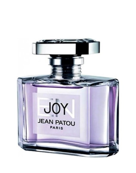 JEAN PATOU ENJOY 50ML EDP