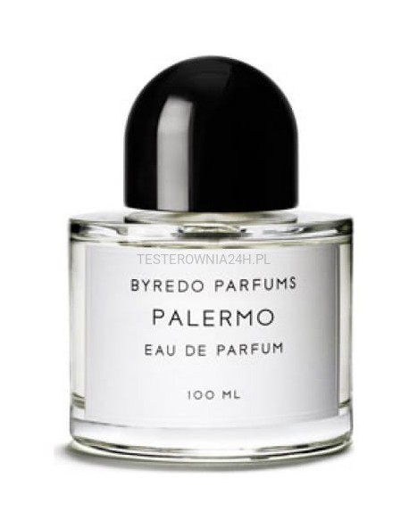 BYREDO PALERMO 100ML EDP