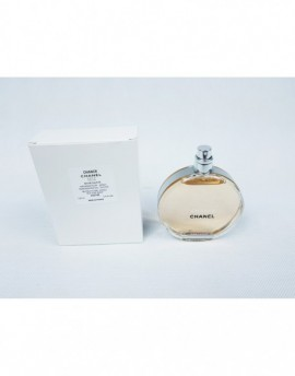 CHANEL CHANCE EAU VIVE 100ML EDT