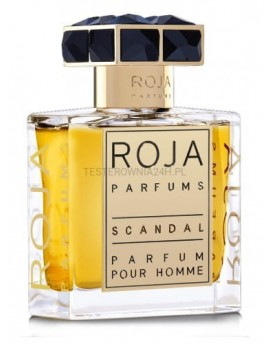 ROJA SCANDAL 50ML EDP