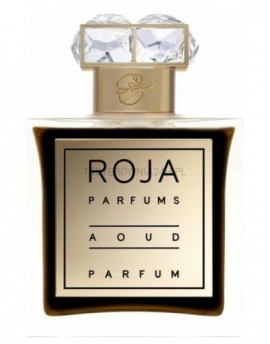 ROJA AOUD 50ML EDP