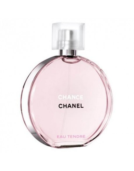 MINIATURKA CHANEL CHANCE EAU TENDRE 30ML EDT