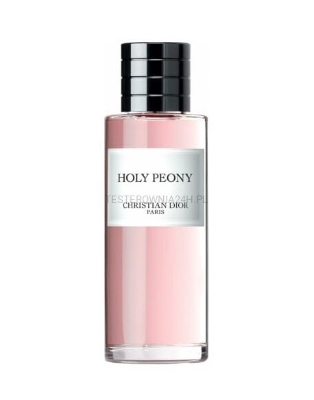 CHRISTIAN DIOR HOLY PEONY 100ML EDP
