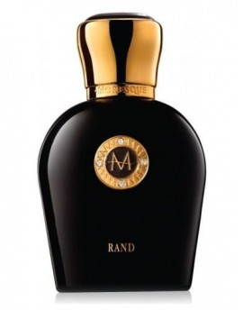 MORESQUE RAND 50ML EDP