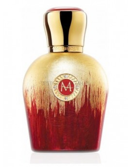 MORESQUE CONTESSA 50ML EDP