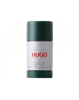 DEZODORANT W SZTYFCIE HUGO BOSS MAN 75ML