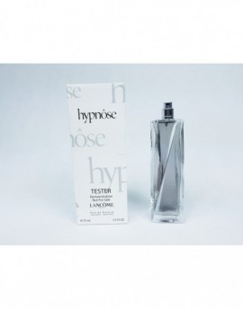LANCOME HYPNOSE 75ML EDP