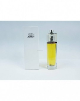 EAU DE TOILETTE CHRISTIAN DIOR ADDICT 100ML EDT