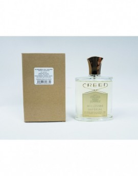 CREED ROYAL OUD MILLESIME IMPERIAL 120ML EDP