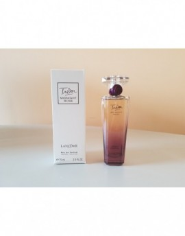 LANCOME TRESOR MIDNIGHT ROSE 75ML EDP
