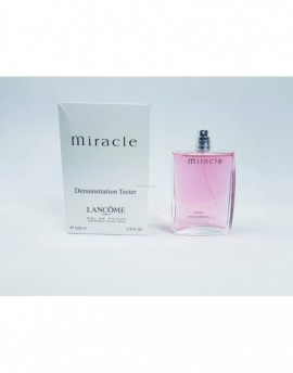 LANCOME MIRACLE 100ML EDP