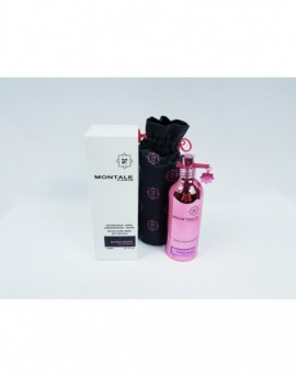 MONTALE PARIS ROSES MUSK 100ML EDP