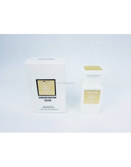 TOM FORD SOLEIL BLANC 50ML EDP