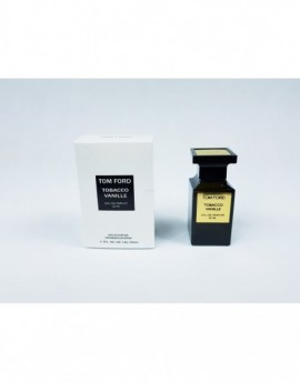 TOM FORD TOBACCO VANILLE 50ML EDP