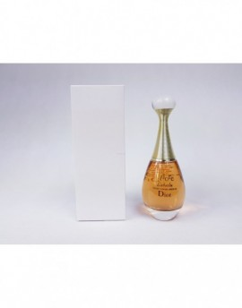 CHRISTIAN DIOR J'ADORE L'ABSOLU 100 ML EDP