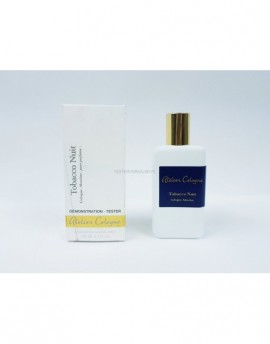 ATELIER COLOGNE ABSOLUE TOBACCO NUIT 100ML EDC