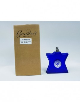 BOND NO.9 THE SCENT OF PEACE FOR HIM 100ML EDP