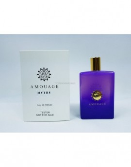 AMOUAGE MYTHS MEN 100ML EDP