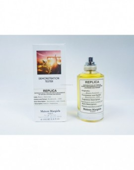 MAISON MARGIELA MUSIC FESTIVAL 100ML EDP