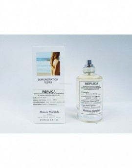 MAISON MARGIELA BEACH WALK 100ML EDP