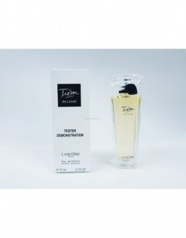 LANCOME TRESOR IN LOVE 75ML EDP