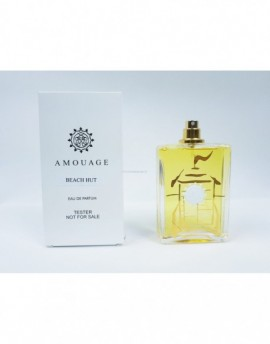 AMOUAGE BEACH HUT 100ML EDP