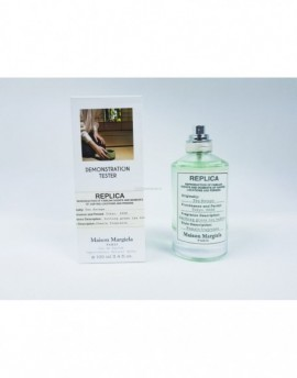 MAISON MARGIELA TEA ESCAPE 100ML EDP