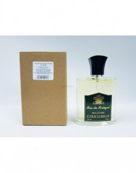 CREED BOIS DU PORTUGAL 120ML EDP