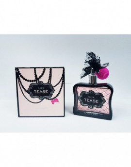 VICTORIA'S SECRET NOIR TEASE 100ML EDP