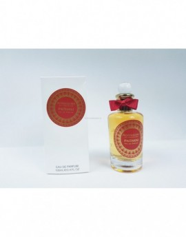 PENHALIGON'S LONDON PAITHANI 100ML EDP