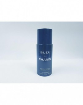 DEZODORANT BLEU DE CHANEL 150ML