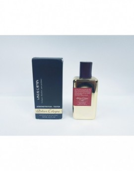 ATELIER COLOGNE SANTAL CARMIN 100ML EDC