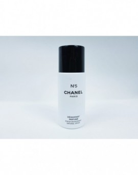DEZODORANT CHANEL NO.5 150ML