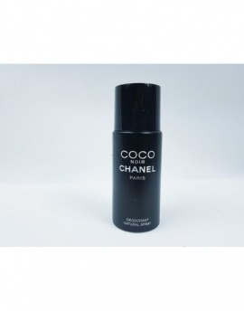 DEZODORANT CHANEL COCO NOIR 150ML