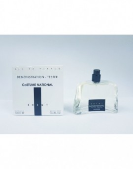 SCENT COSTUME NATIONAL 100ML EDP