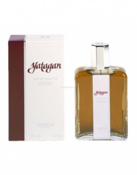 CARON YATAGAN EDT MEN 125 ML