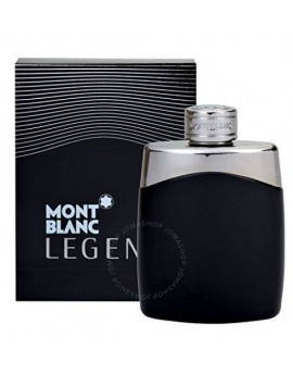 MONT BLANC LEGEND EDT MEN 100ML