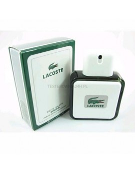 LACOSTE ORIGINAL EDT MEN 100 ML
